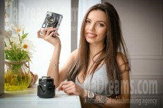 Nataly from Poltava 28 years - look for fiance. My small public photo.
