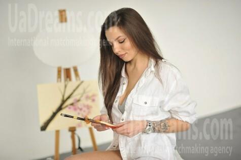 Nataly from Poltava 28 years - natural beauty. My small public photo.