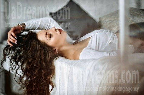 Nataly from Poltava 28 years - search for love. My small public photo.