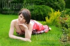 Inna from Kharkov 37 years - amazing girl. My small public photo.