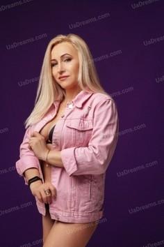 Oksi Zaporozhye 41 y.o. - intelligent lady - small public photo.