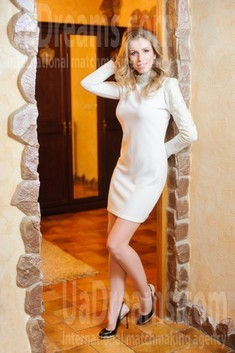 Antonina from Ivanofrankovsk 29 years - girl for dating. My small public photo.