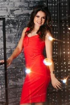 Marina Poltava 32 y.o. - intelligent lady - small public photo.
