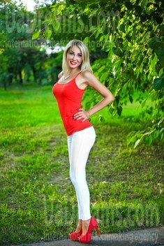 Natalie from Zaporozhye 34 years - independent woman. My small public photo.