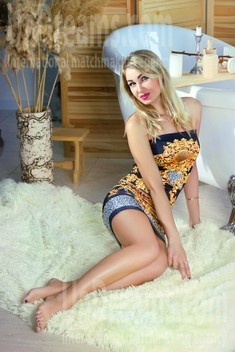 Natalie from Zaporozhye 33 years - loving woman. My small public photo.