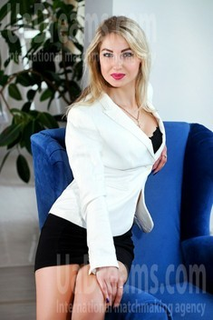 Natalie from Zaporozhye 34 years - natural beauty. My small public photo.