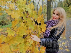 Julia from Kiev 31 years - girl for dating. My small public photo.