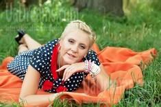Mariya from Odessa 43 years - lovely girl. My small public photo.