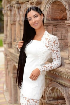 Kateryna from Kharkov 31 years - search for love. My small public photo.