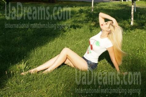 Ksenia from Zaporozhye 36 years - natural beauty. My small public photo.