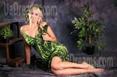 Ksenia from Zaporozhye 36 years - introduce myself. My small public photo.