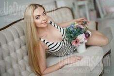 Maria 30 years - ukrainian girl. My small public photo.
