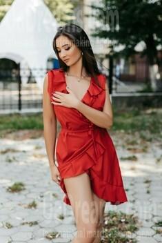 Ulya from Ivanofrankovsk 29 years - favorite dress. My small public photo.
