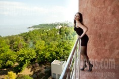Elena from Odessa 38 years - look for fiance. My small public photo.