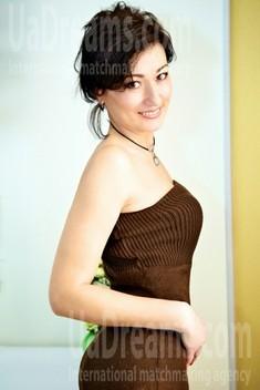 Tatiana from Kharkov 42 years - ukrainian girl. My small public photo.