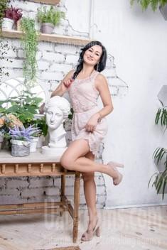 Tatiana from Kharkov 46 years - it's me. My small public photo.
