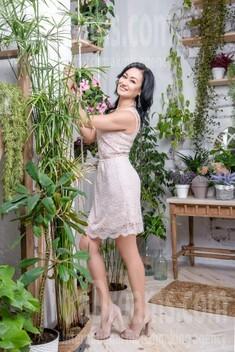 Tatiana from Kharkov 46 years - a little sexy. My small public photo.