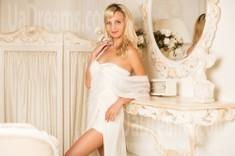Natasha from Cherkasy 25 years - romantic girl. My small public photo.