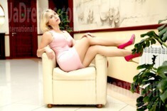 Alyona from Sumy 31 years - waiting for you. My small public photo.