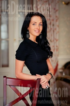Victoria from Kharkov 34 years - independent woman. My small public photo.