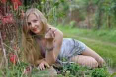 Vickie from Ivanofrankovsk 25 years - introduce myself. My small public photo.