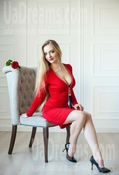 Vickie from Ivanofrankovsk 26 years - photo gallery. My small public photo.