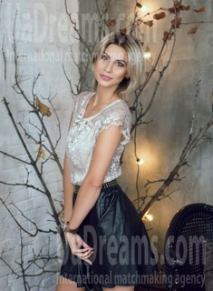 Yana from Dnipro 31 years - mysterious beauty. My small public photo.