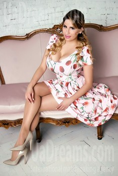 Tanya from Zaporozhye 43 years - look for a man. My small public photo.