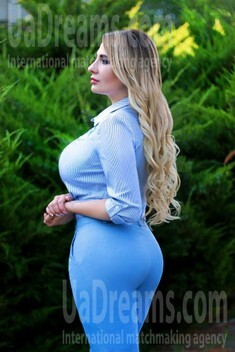 Tanya from Zaporozhye 43 years - beautiful woman. My small public photo.