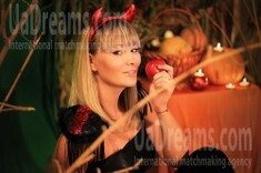 Valerie from Zaporozhye 27 years - easy charm. My small public photo.