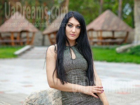Vicky from Cherkasy 33 years - hot lady. My small public photo.