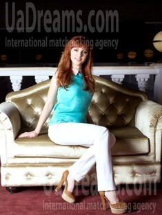Tatiana from Kharkov 31 years - photo session. My small public photo.
