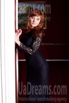 Tatiana from Kharkov 31 years - happy woman. My small public photo.
