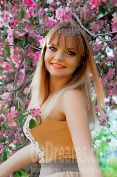 Alina from Sumy 27 years - photo gallery. My small public photo.