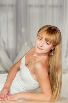 Victoria from Kharkov 25 years - photo session. My small primary photo.