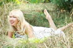 Natalia from Odessa 47 years - photo gallery. My small public photo.
