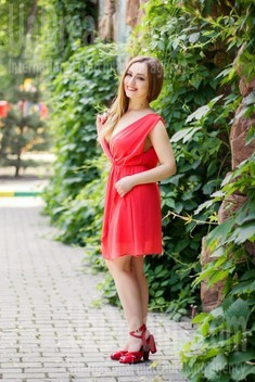 Svetlana from Kharkov 38 years - kind russian girl. My small public photo.