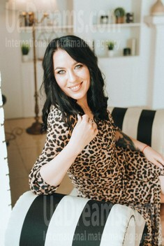 Anya from Poltava 29 years - girl for dating. My small public photo.