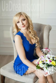 Marichka from Ivanofrankovsk 29 years - loving woman. My small public photo.