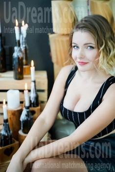 Svitlana from Lutsk 24 years - it's me. My small public photo.