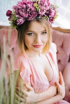 Svitlana from Lutsk 24 years - a little sexy. My small public photo.