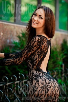 Valja from Cherkasy 23 years - ukrainian girl. My small public photo.