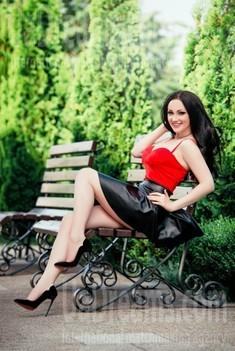 Valja from Cherkasy 23 years - beautiful woman. My small public photo.