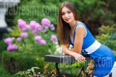 Nastya from Kremenchug 25 years - look for fiance. My small public photo.