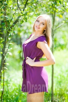Alina from Ivanofrankovsk 25 years - girl for dating. My small public photo.