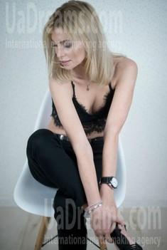 Alena from Poltava 26 years - beautiful woman. My small public photo.