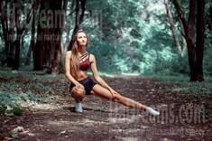 Nastya from Kiev 28 years - romantic girl. My small public photo.