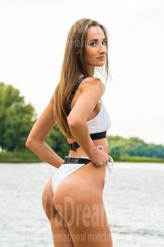 Nastya from Kiev 29 years - sexy lady. My small public photo.