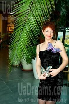 Irina from Odessa 32 years - beautiful woman. My small public photo.