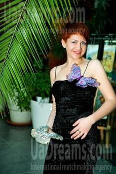 Irina from Odessa 32 years - ukrainian girl. My small public photo.